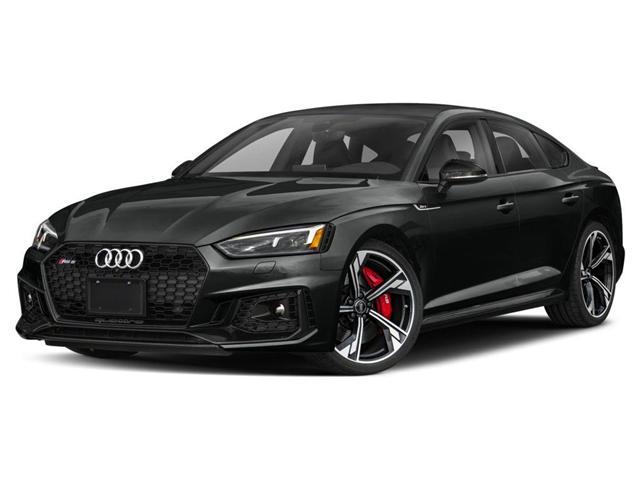 2019 Audi RS 5 2.9 (Stk: T16673) in Vaughan - Image 1 of 9