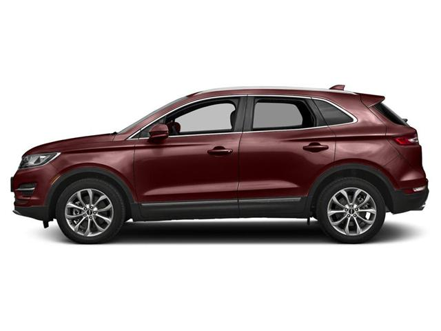 2017 Lincoln MKC Reserve (Stk: A90120X) in Hamilton - Image 2 of 10