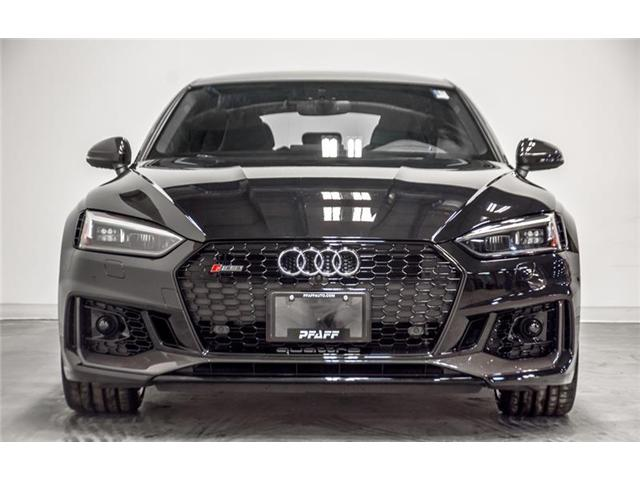 2019 Audi RS 5 2.9 (Stk: T16678) in Vaughan - Image 2 of 21