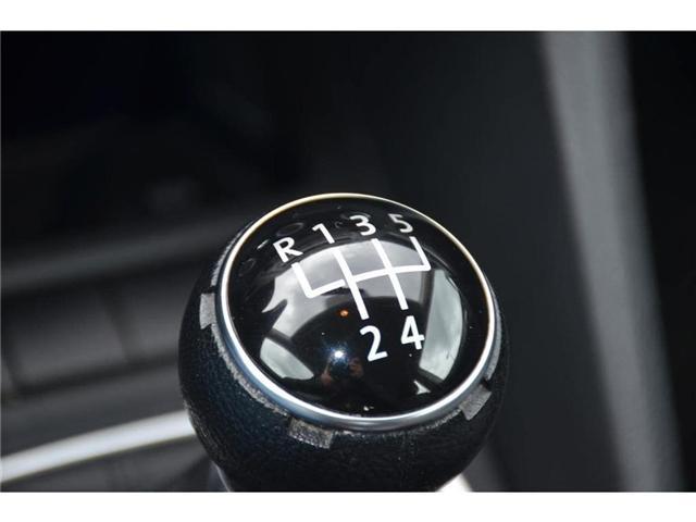 2012 Volkswagen Golf  (Stk: 189109) in Milton - Image 4 of 17