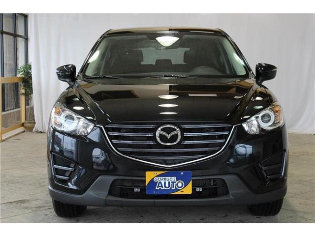 2016 Mazda CX-5 GX (Stk: 610740) in Milton - Image 2 of 41