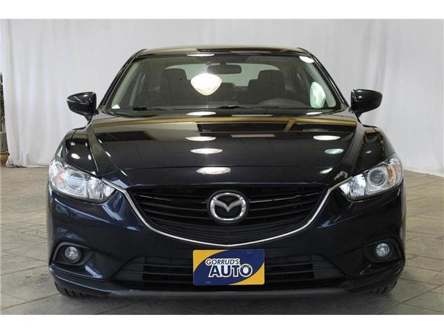 2016 Mazda MAZDA6 GS (Stk: 456547) in Milton - Image 2 of 40