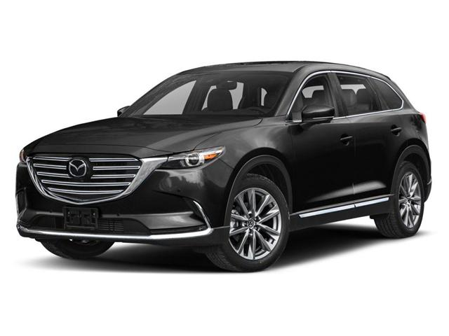 2019 Mazda CX-9 Signature (Stk: M19172) in Saskatoon - Image 1 of 9