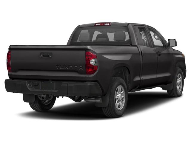 2019 Toyota Tundra SR 4.6L V8 (Stk: 196533) in Scarborough - Image 3 of 9