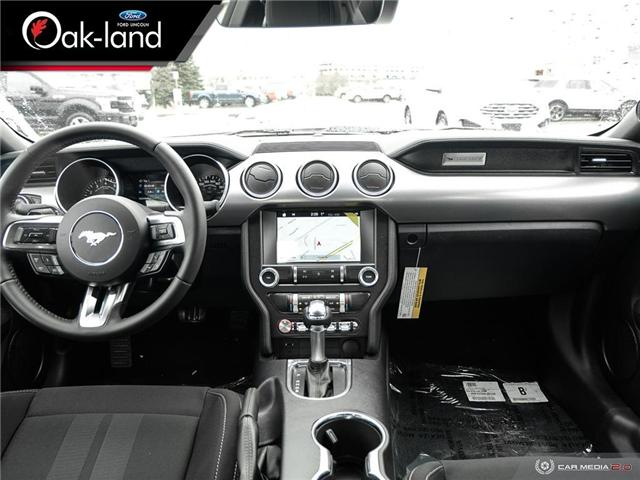 2019 Ford Mustang GT (Stk: 9G030) in Oakville - Image 10 of 26