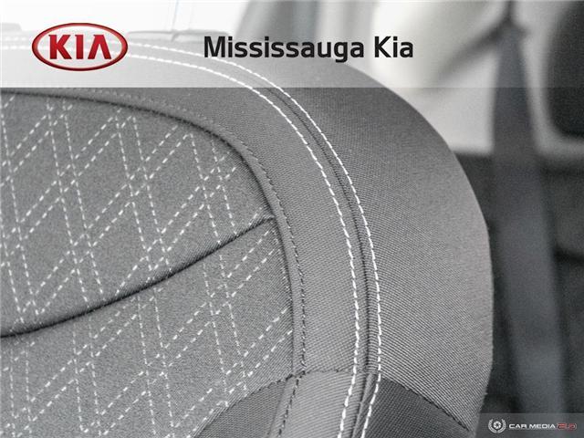 2015 Kia Soul LX (Stk: SL19056DT) in Mississauga - Image 23 of 27