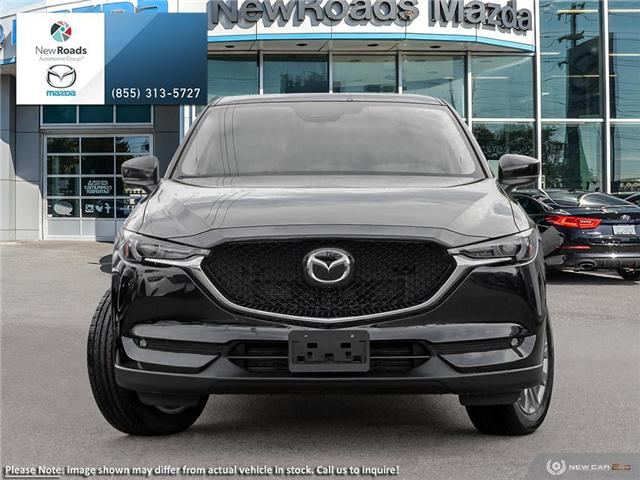 2019 Mazda CX-5 GT w/Turbo Auto AWD (Stk: 41043) in Newmarket - Image 2 of 23