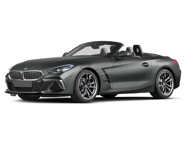 2019 BMW Z4 sDrive30i (Stk: B676156) in Oakville - Image 1 of 3