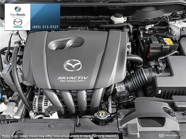 2019 Mazda CX-3 GS AWD (Stk: 41044) in Newmarket - Image 6 of 23
