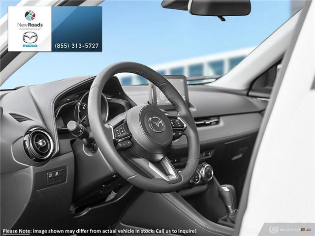 2019 Mazda CX-3 GS AWD (Stk: 41044) in Newmarket - Image 12 of 23