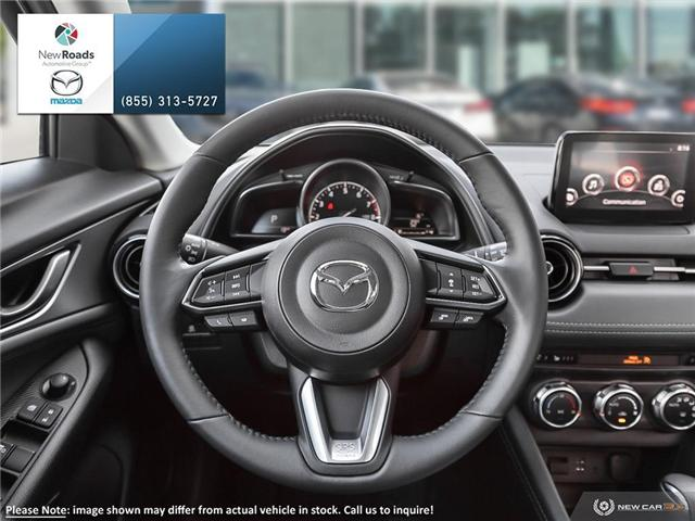 2019 Mazda CX-3 GS AWD (Stk: 41044) in Newmarket - Image 13 of 23