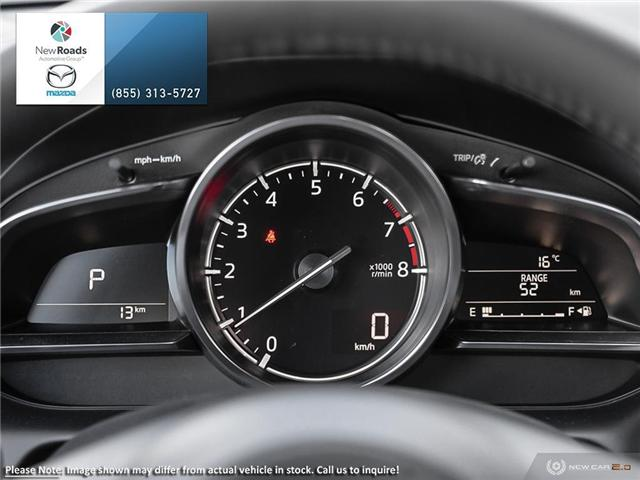 2019 Mazda CX-3 GS AWD (Stk: 41044) in Newmarket - Image 14 of 23