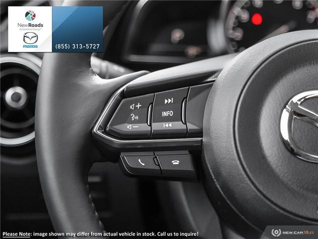 2019 Mazda CX-3 GS AWD (Stk: 41044) in Newmarket - Image 15 of 23