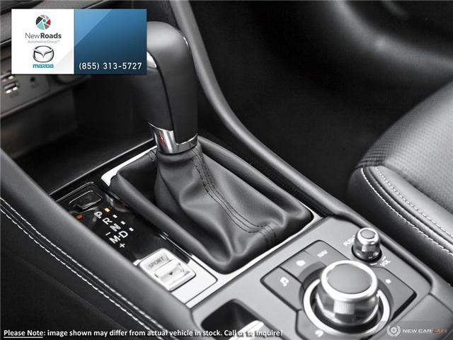 2019 Mazda CX-3 GS AWD (Stk: 41044) in Newmarket - Image 17 of 23