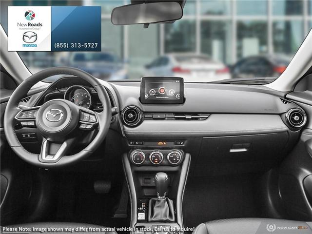 2019 Mazda CX-3 GS AWD (Stk: 41044) in Newmarket - Image 22 of 23