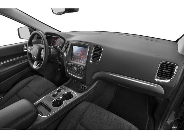 2019 Dodge Durango GT (Stk: T19-142) in Nipawin - Image 9 of 9