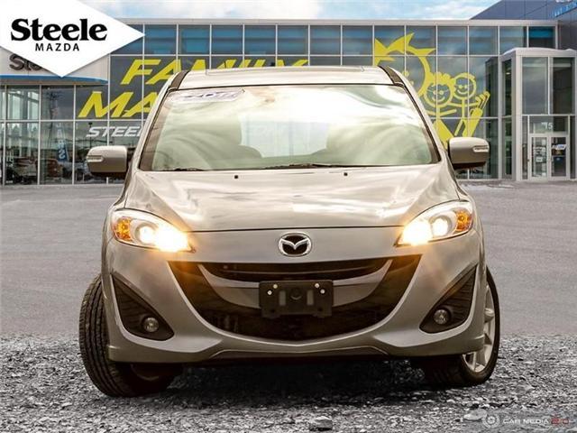 2017 Mazda Mazda5 GT (Stk: M2741) in Dartmouth - Image 2 of 26