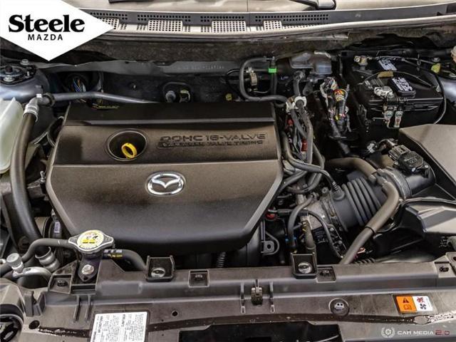2017 Mazda Mazda5 GT (Stk: M2741) in Dartmouth - Image 8 of 26