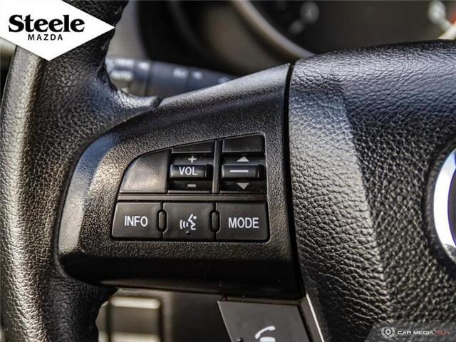2017 Mazda Mazda5 GT (Stk: M2741) in Dartmouth - Image 18 of 26