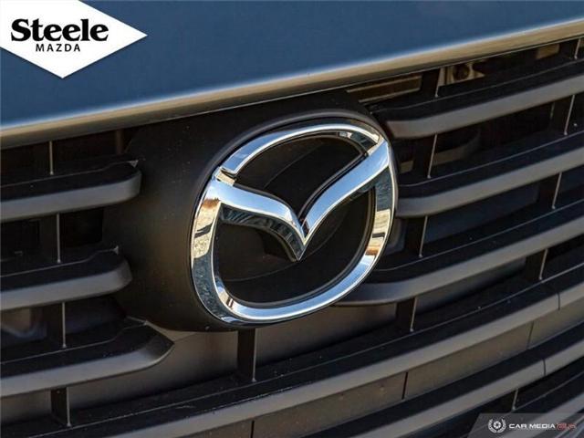 2018 Mazda Mazda3 GS (Stk: M2743) in Dartmouth - Image 9 of 27