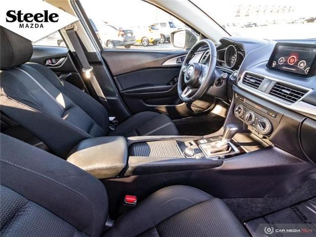 2018 Mazda Mazda3 GS (Stk: M2743) in Dartmouth - Image 27 of 27