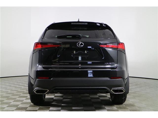 2019 Lexus NX 300 Base (Stk: 296854) in Markham - Image 6 of 27