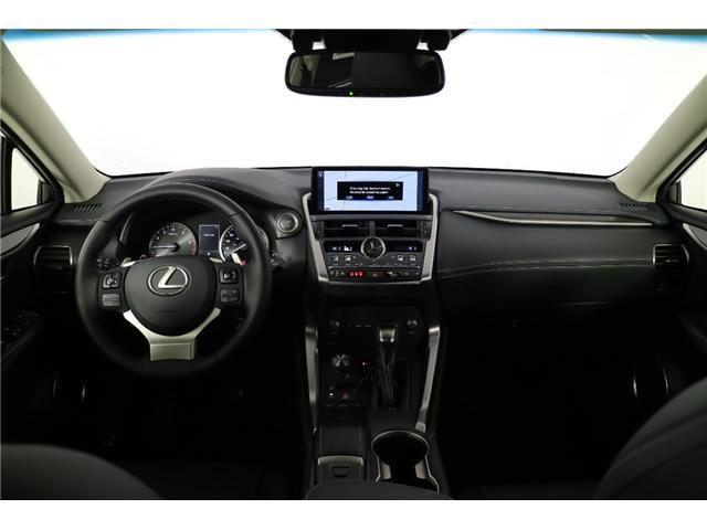 2019 Lexus NX 300 Base (Stk: 296854) in Markham - Image 12 of 27