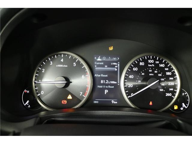 2019 Lexus NX 300 Base (Stk: 296854) in Markham - Image 15 of 27