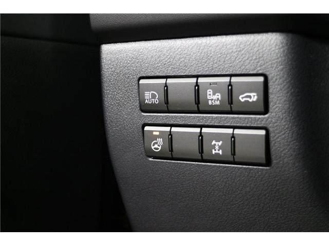 2019 Lexus NX 300 Base (Stk: 296854) in Markham - Image 22 of 27