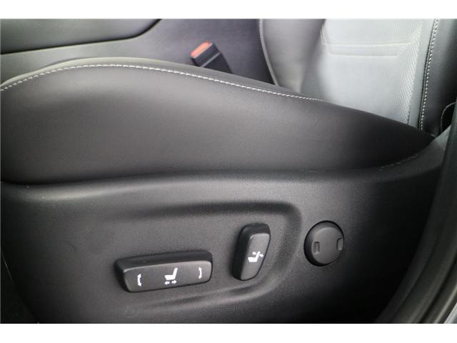 2019 Lexus NX 300 Base (Stk: 296854) in Markham - Image 27 of 27