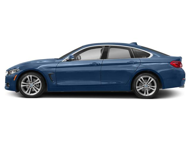 2019 BMW 430i xDrive Gran Coupe  (Stk: 19017) in Thornhill - Image 2 of 9