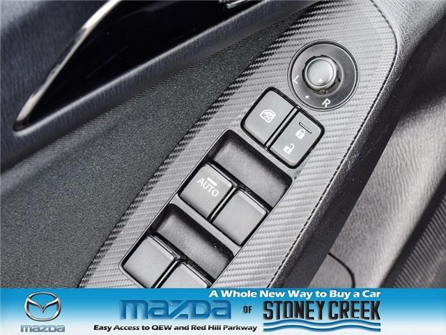 2015 Mazda Mazda3 GS (Stk: SU1133) in Hamilton - Image 10 of 18
