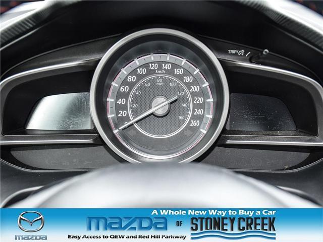 2015 Mazda Mazda3 GS (Stk: SU1133) in Hamilton - Image 13 of 18