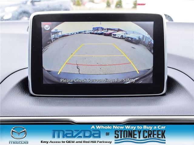 2015 Mazda Mazda3 GS (Stk: SU1133) in Hamilton - Image 15 of 18