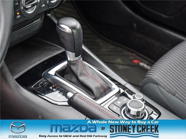 2015 Mazda Mazda3 GS (Stk: SU1133) in Hamilton - Image 16 of 18