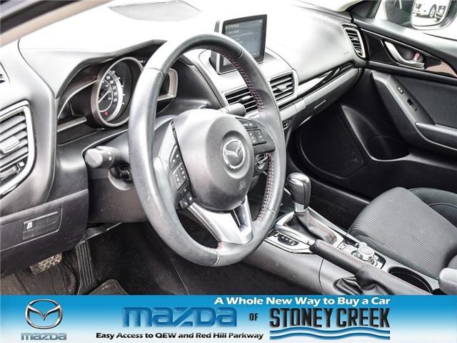 2015 Mazda Mazda3 GS (Stk: SU1133) in Hamilton - Image 17 of 18