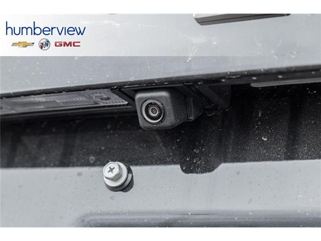 2019 Chevrolet Spark 1LT CVT (Stk: 19SK032) in Toronto - Image 7 of 19
