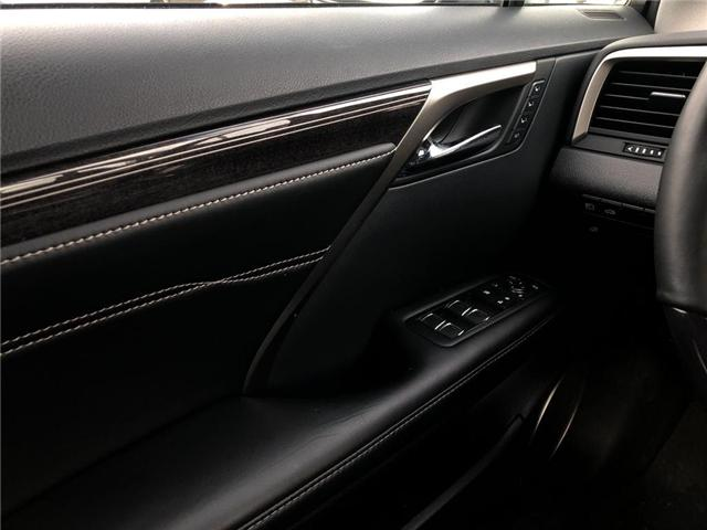 2018 Lexus RX 350 Base (Stk: OR11986G) in Richmond Hill - Image 22 of 26