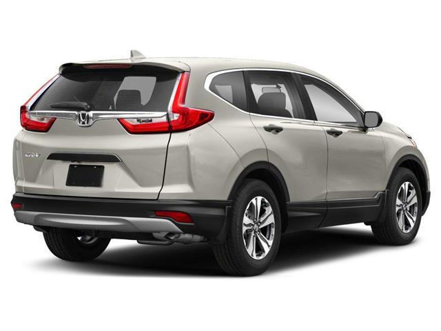 2019 Honda CR-V LX (Stk: V19158) in Orangeville - Image 3 of 9