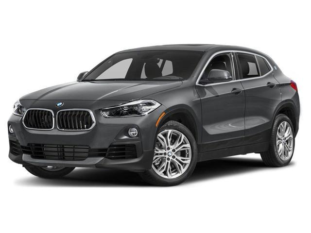 2019 BMW X2 xDrive28i (Stk: N37631 SL) in Markham - Image 1 of 9
