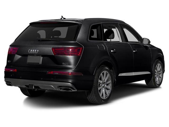 2019 Audi Q7 55 Progressiv (Stk: 91869) in Nepean - Image 3 of 9