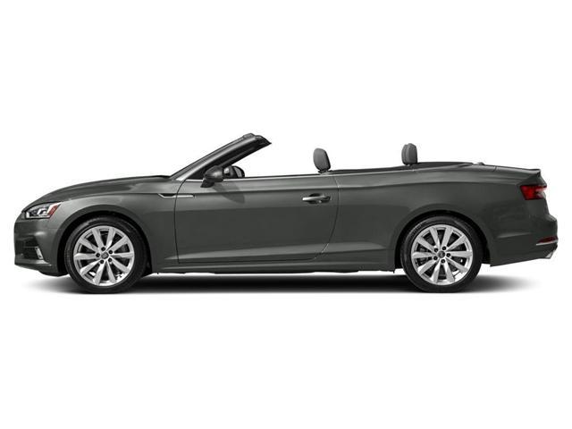 2019 Audi A5 45 Technik (Stk: 91876) in Nepean - Image 2 of 9