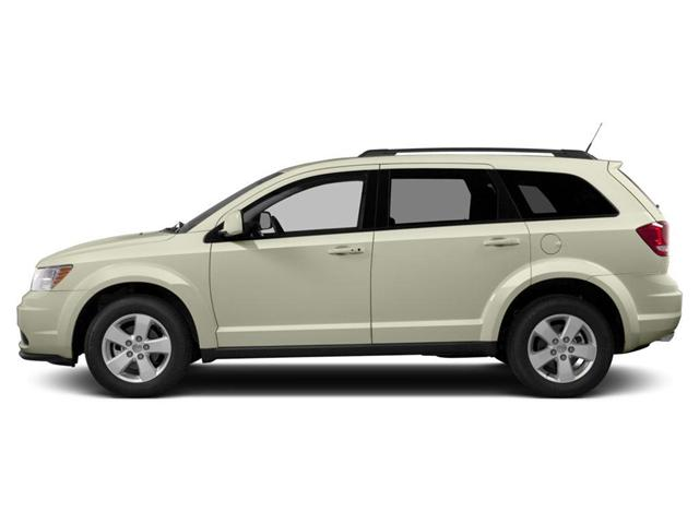 2014 Dodge Journey SXT (Stk: 39173B) in Saskatoon - Image 2 of 9