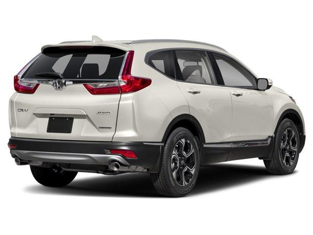 2019 Honda CR-V Touring (Stk: 57735) in Scarborough - Image 3 of 9