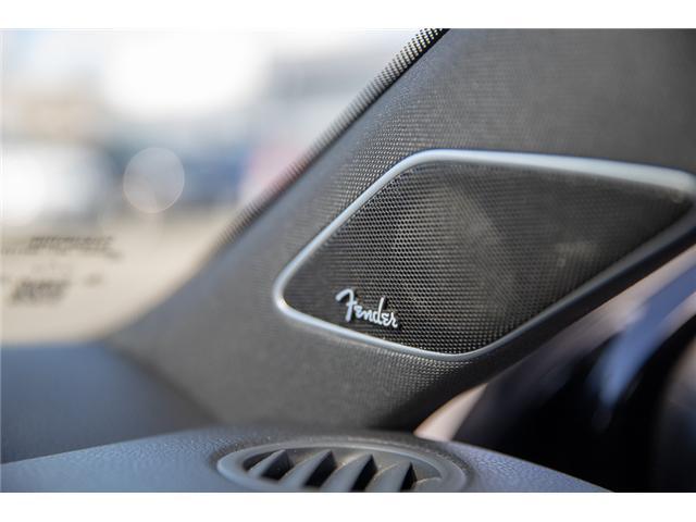 2015 Volkswagen Jetta GLI (Stk: EE896860A) in Surrey - Image 19 of 27