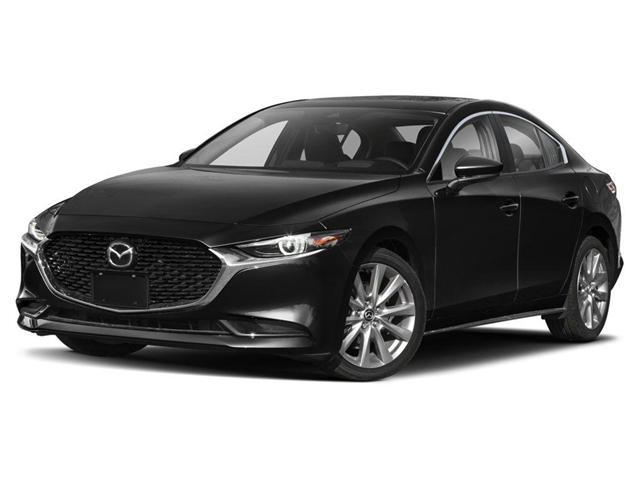 2019 Mazda Mazda3 GT (Stk: HN2063) in Hamilton - Image 1 of 9
