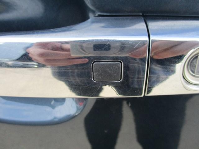 2011 Kia Sorento LX V6 (Stk: 1960A) in Ottawa - Image 9 of 20