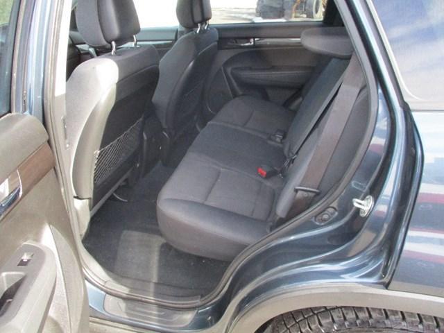 2011 Kia Sorento LX V6 (Stk: 1960A) in Ottawa - Image 11 of 20