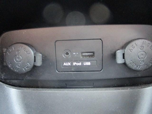 2011 Kia Sorento LX V6 (Stk: 1960A) in Ottawa - Image 20 of 20