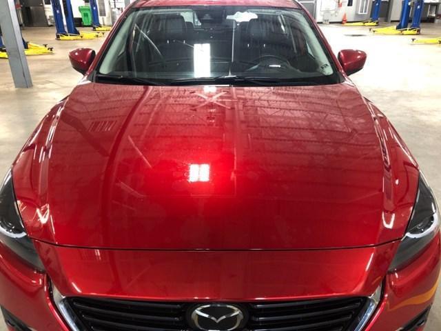 2018 Mazda Mazda3 GT (Stk: 1806) in Ottawa - Image 2 of 4